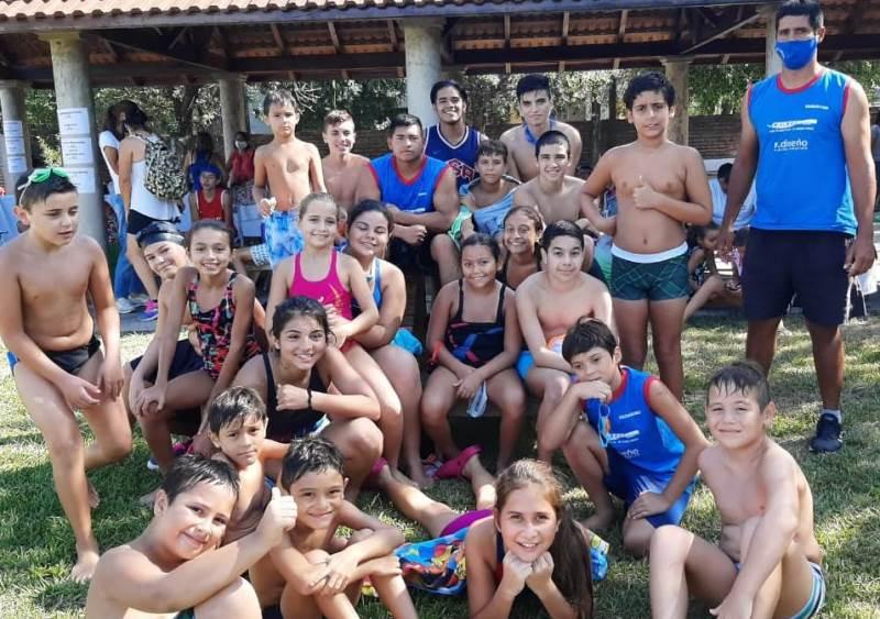 natacion3