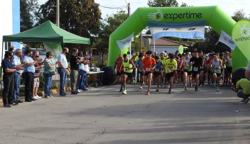 corrida1