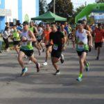 corrida2