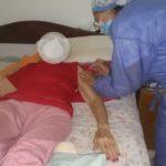 enfermeros1