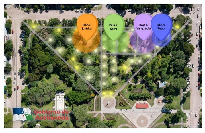 remodelacion-plaza-central
